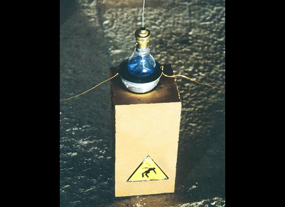 12-ampoule2